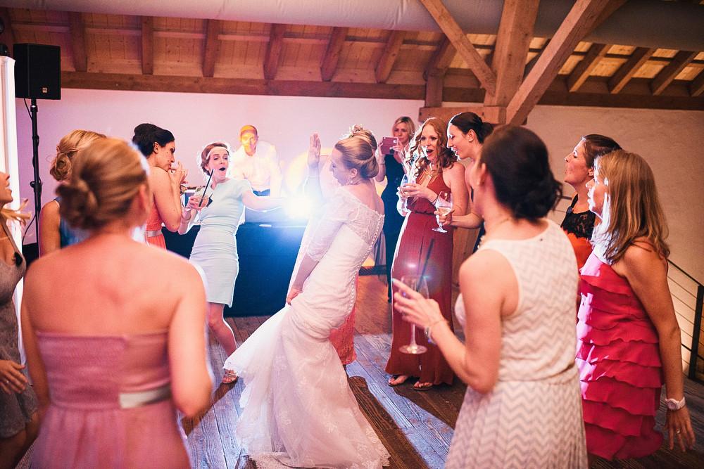 Fotograf Konstanz - Hochzeitsreportage auf dem Hofgut Maisenburg - Schwäbische Alb  - 93 -