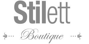 stilett_boutique-logo_w