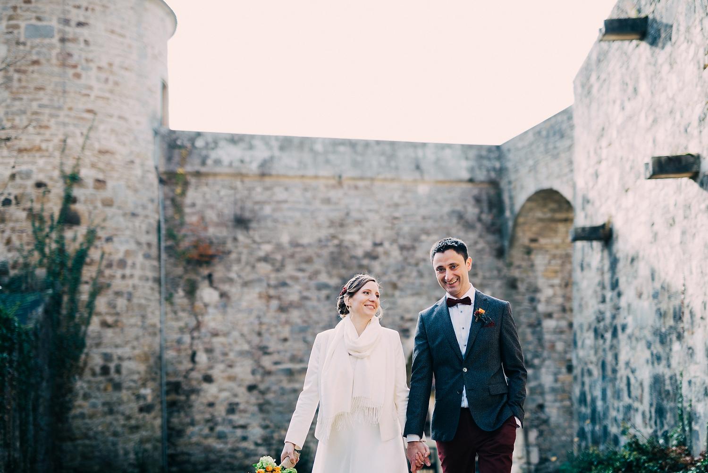 Fotograf Konstanz - Hochzeitsreportage in Tübingen, Reutlingen und Wankheim  - 3 -