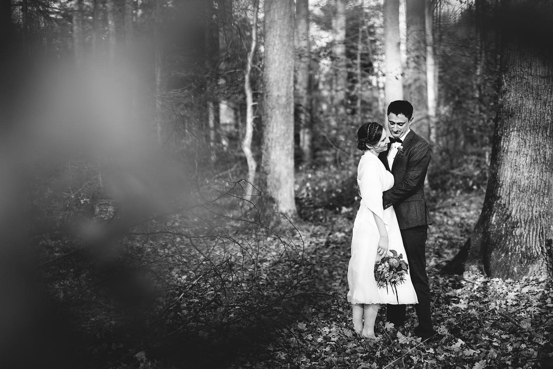 Fotograf Konstanz - Hochzeitsreportage in Tübingen, Reutlingen und Wankheim  - 7 -