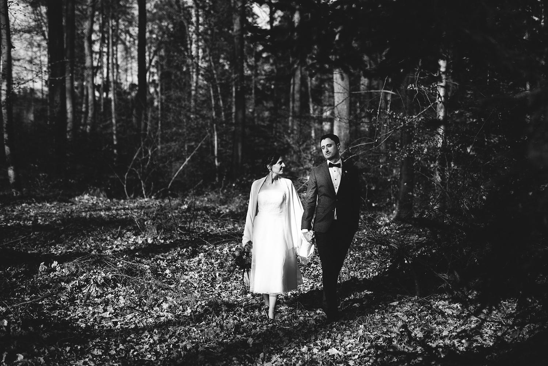 Fotograf Konstanz - Hochzeitsreportage in Tübingen, Reutlingen und Wankheim  - 11 -