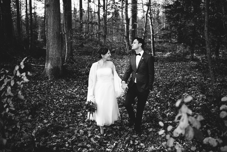 Fotograf Konstanz - Hochzeitsreportage in Tübingen, Reutlingen und Wankheim  - 13 -