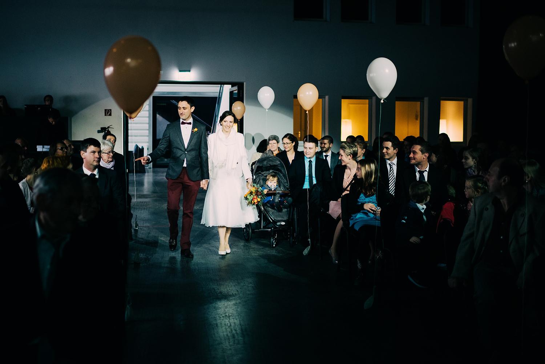 Fotograf Konstanz - Hochzeitsreportage in Tübingen, Reutlingen und Wankheim  - 17 -