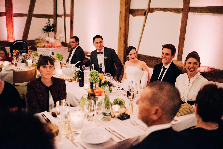 Fotograf Konstanz - Hochzeitsreportage in Tübingen, Reutlingen und Wankheim  - 37 -