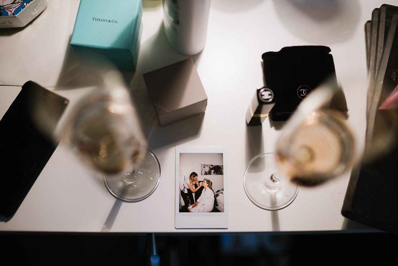 Fotograf Konstanz - Hochzeit auf der Achalm bei Reutlingen  - 12 -