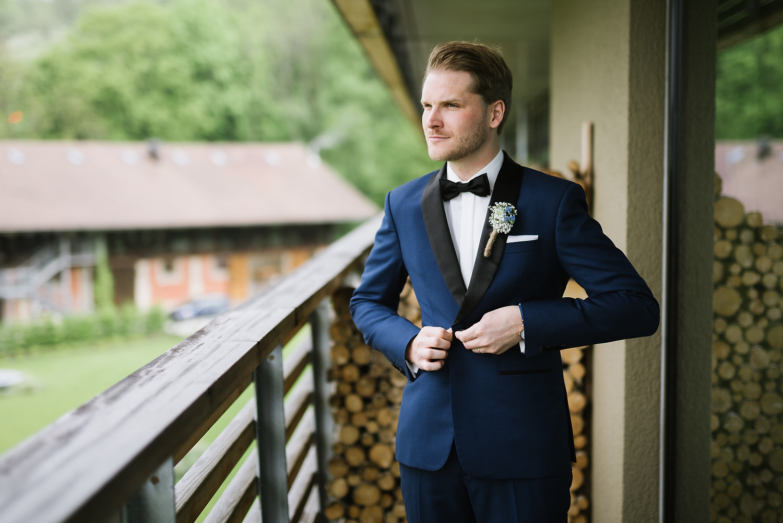 Fotograf Konstanz - Hochzeit auf der Achalm bei Reutlingen  - 22 -