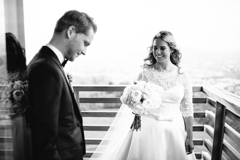 Fotograf Konstanz - Hochzeit auf der Achalm bei Reutlingen  - 24 -