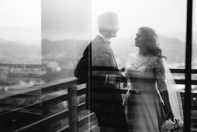 Fotograf Konstanz - Hochzeit auf der Achalm bei Reutlingen  - 25 -