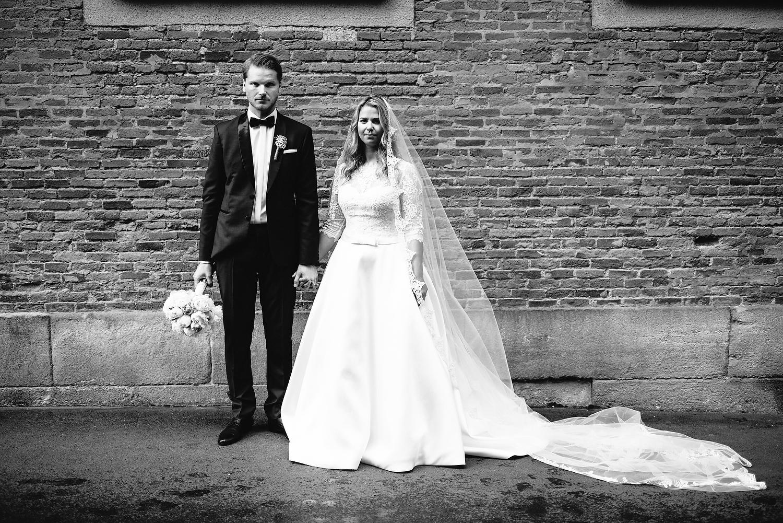 Fotograf Konstanz - Hochzeit auf der Achalm bei Reutlingen  - 28 -