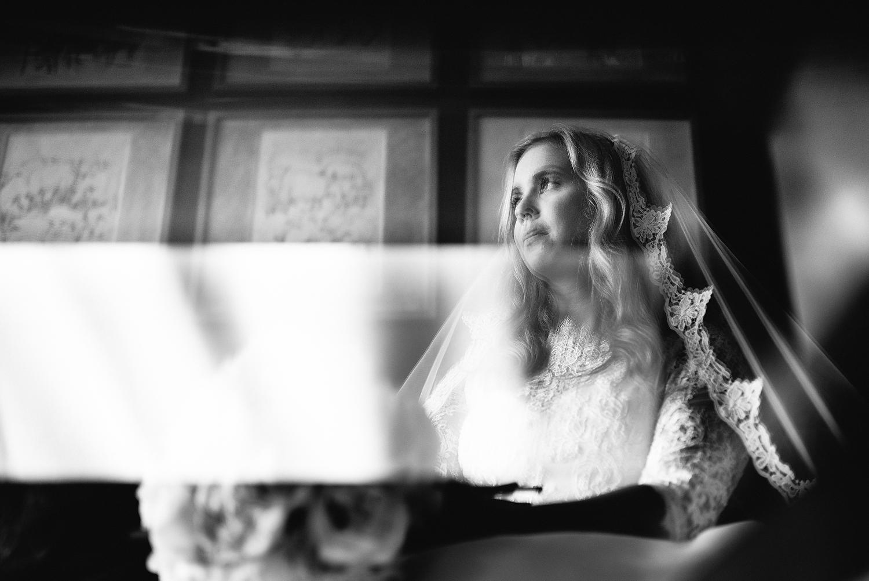 Fotograf Konstanz - Hochzeit auf der Achalm bei Reutlingen  - 31 -
