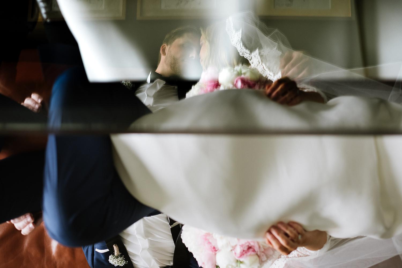 Fotograf Konstanz - Hochzeit auf der Achalm bei Reutlingen  - 34 -