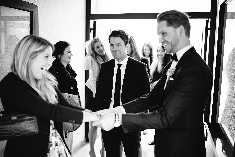Fotograf Konstanz - Hochzeit auf der Achalm bei Reutlingen  - 35 -