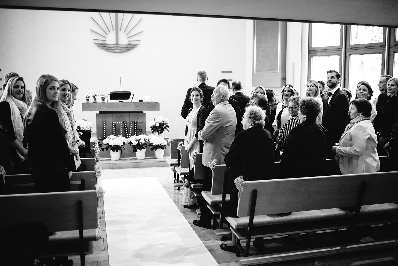 Fotograf Konstanz - Hochzeit auf der Achalm bei Reutlingen  - 37 -