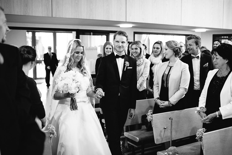 Fotograf Konstanz - Hochzeit auf der Achalm bei Reutlingen  - 38 -