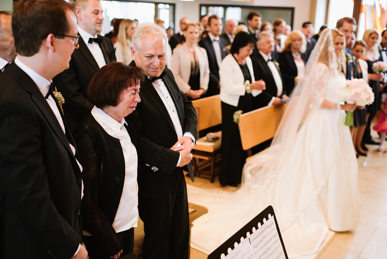 Fotograf Konstanz - Hochzeit auf der Achalm bei Reutlingen  - 39 -
