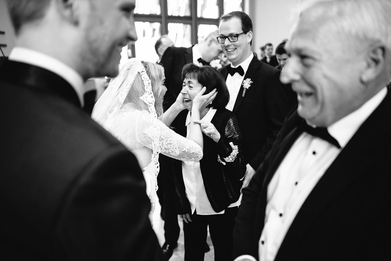 Fotograf Konstanz - Hochzeit auf der Achalm bei Reutlingen  - 42 -