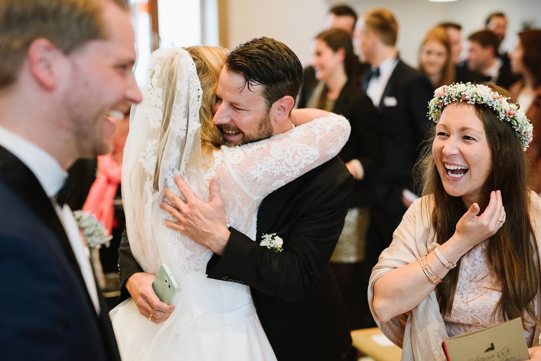 Fotograf Konstanz - Hochzeit auf der Achalm bei Reutlingen  - 43 -