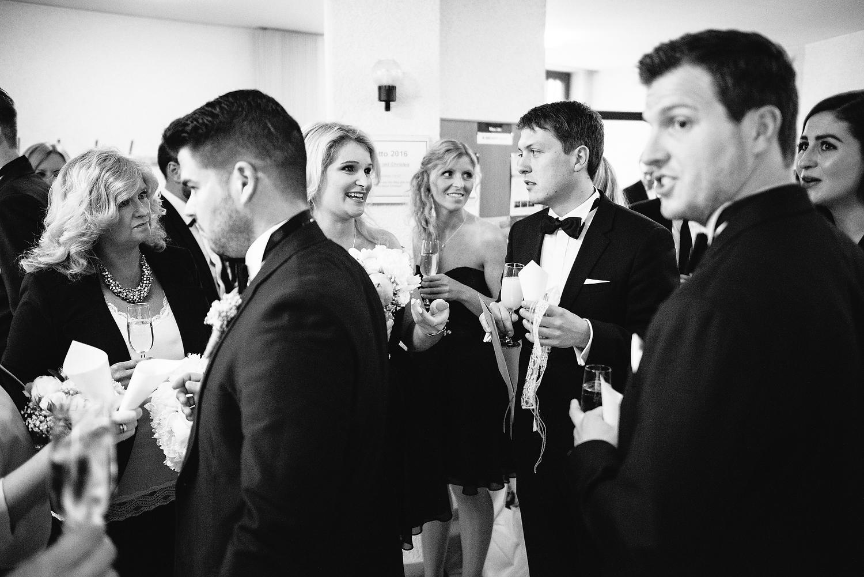 Fotograf Konstanz - Hochzeit auf der Achalm bei Reutlingen  - 44 -