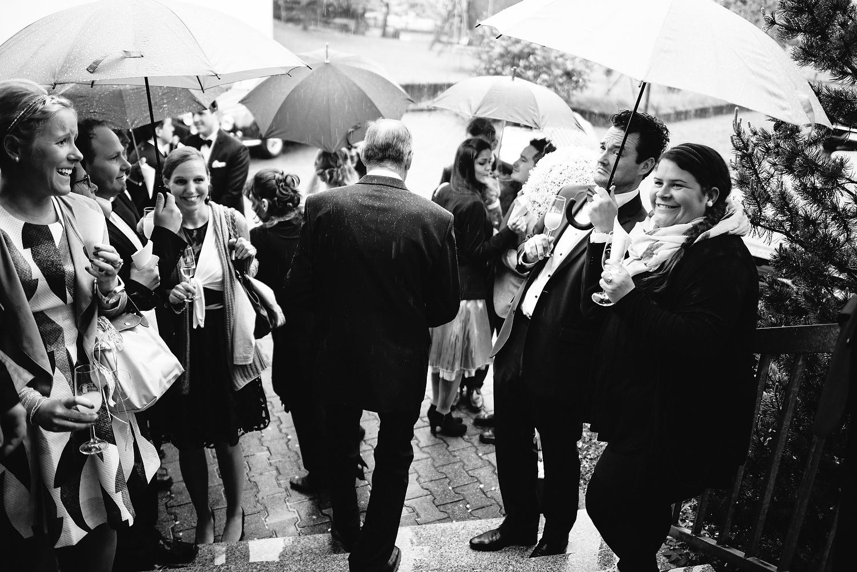 Fotograf Konstanz - Hochzeit auf der Achalm bei Reutlingen  - 47 -