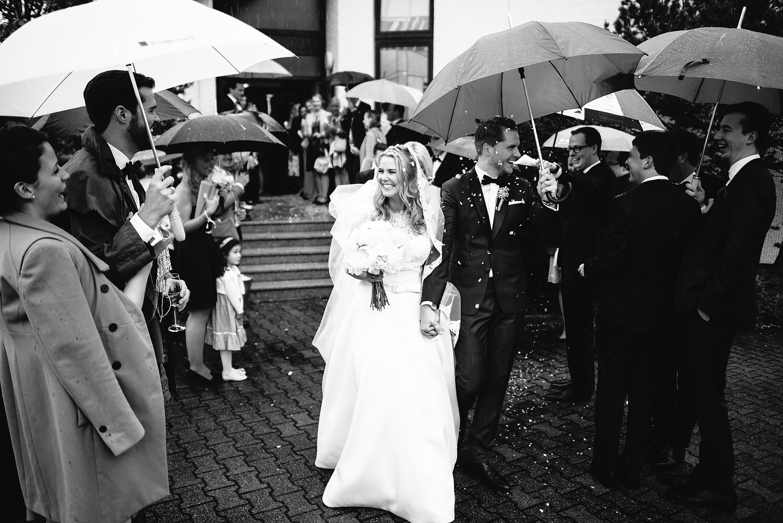 Fotograf Konstanz - Hochzeit auf der Achalm bei Reutlingen  - 49 -