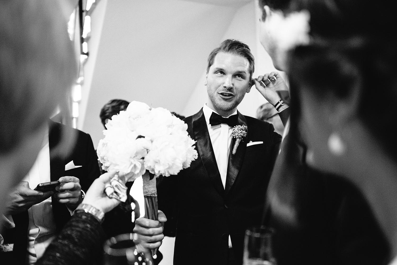 Fotograf Konstanz - Hochzeit auf der Achalm bei Reutlingen  - 46 -