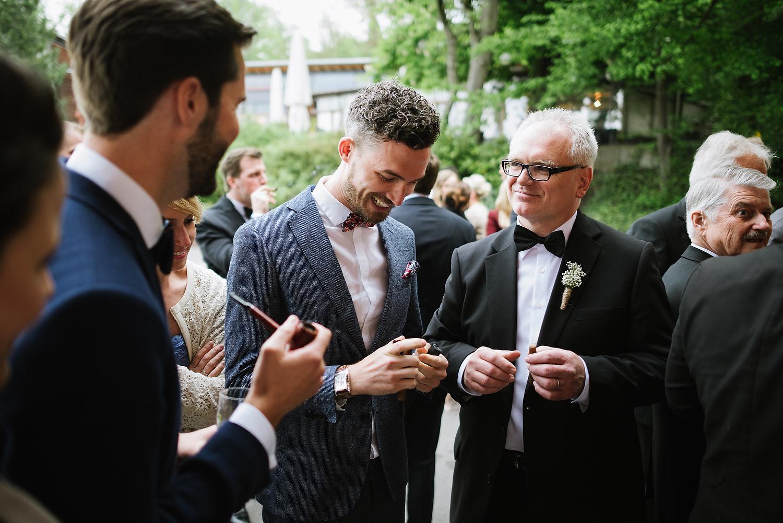 Fotograf Konstanz - Hochzeit auf der Achalm bei Reutlingen  - 58 -