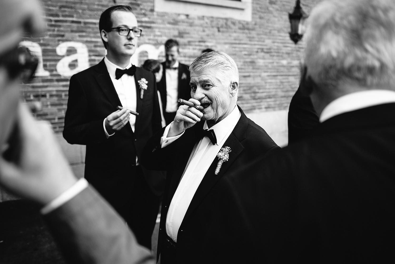 Fotograf Konstanz - Hochzeit auf der Achalm bei Reutlingen  - 59 -