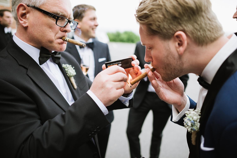 Fotograf Konstanz - Hochzeit auf der Achalm bei Reutlingen  - 56 -