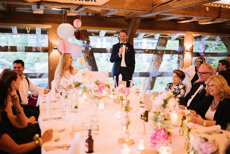 Fotograf Konstanz - Hochzeit auf der Achalm bei Reutlingen  - 63 -