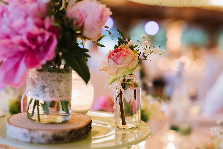 Fotograf Konstanz - Hochzeit auf der Achalm bei Reutlingen  - 54 -