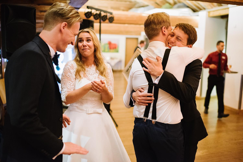 Fotograf Konstanz - Hochzeit auf der Achalm bei Reutlingen  - 64 -