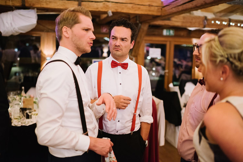 Fotograf Konstanz - Hochzeit auf der Achalm bei Reutlingen  - 67 -