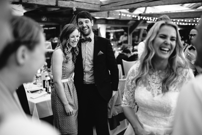 Fotograf Konstanz - Hochzeit auf der Achalm bei Reutlingen  - 68 -
