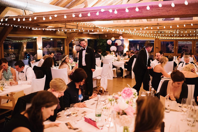 Fotograf Konstanz - Hochzeit auf der Achalm bei Reutlingen  - 69 -