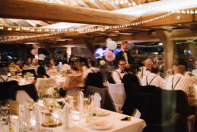 Fotograf Konstanz - Hochzeit auf der Achalm bei Reutlingen  - 70 -