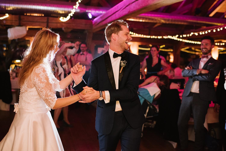 Fotograf Konstanz - Hochzeit auf der Achalm bei Reutlingen  - 75 -