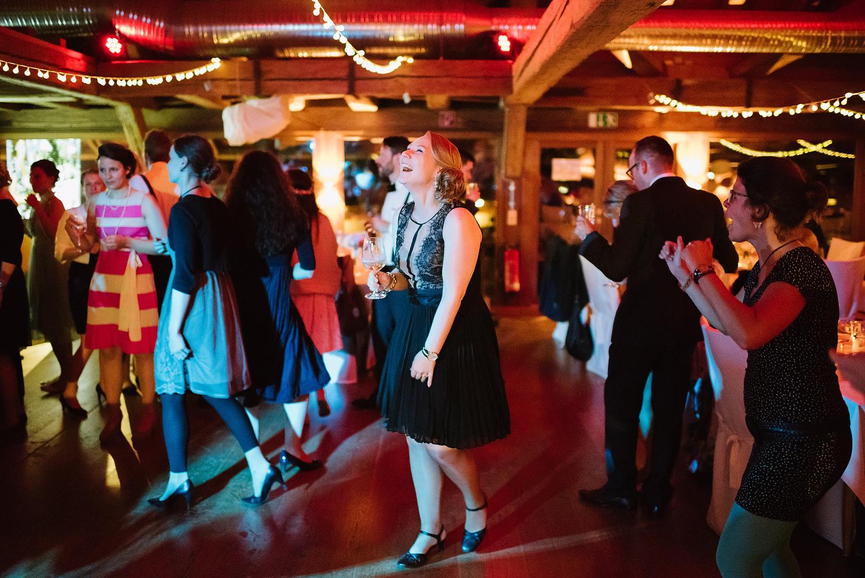 Fotograf Konstanz - Hochzeit auf der Achalm bei Reutlingen  - 79 -