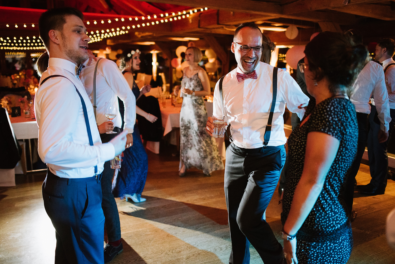 Fotograf Konstanz - Hochzeit auf der Achalm bei Reutlingen  - 81 -
