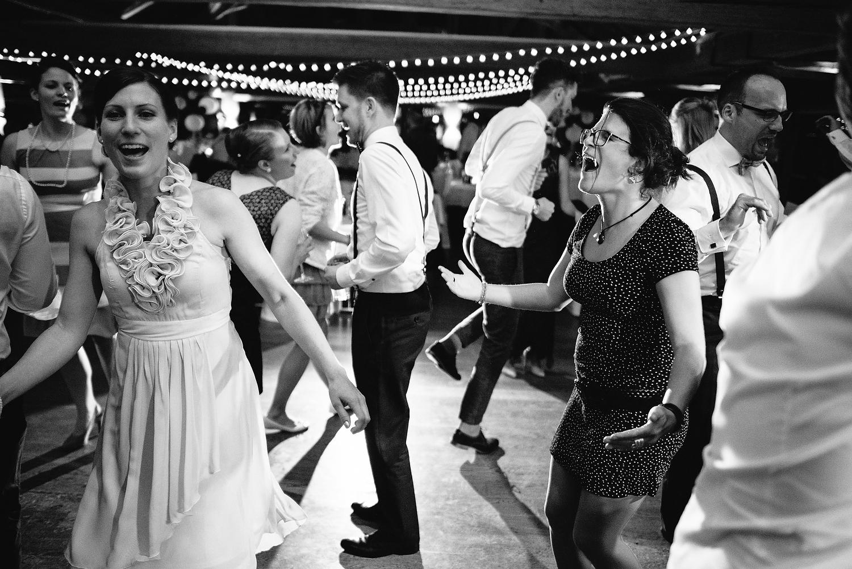 Fotograf Konstanz - Hochzeit auf der Achalm bei Reutlingen  - 82 -