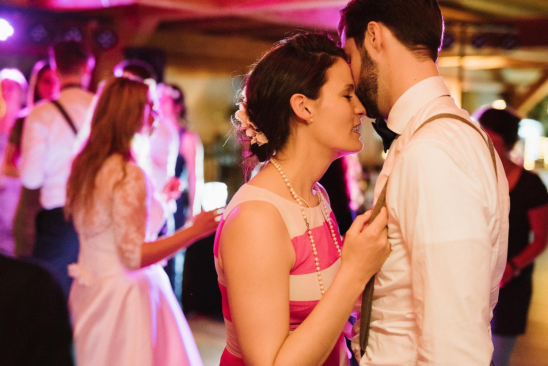 Fotograf Konstanz - Hochzeit auf der Achalm bei Reutlingen  - 84 -