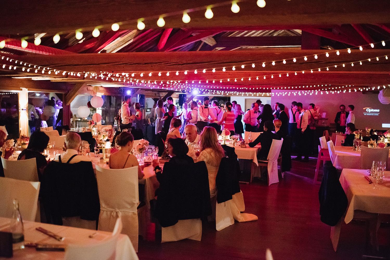 Fotograf Konstanz - Hochzeit auf der Achalm bei Reutlingen  - 87 -