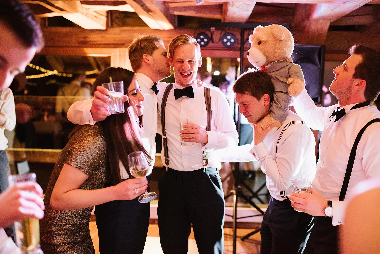 Fotograf Konstanz - Hochzeit auf der Achalm bei Reutlingen  - 86 -
