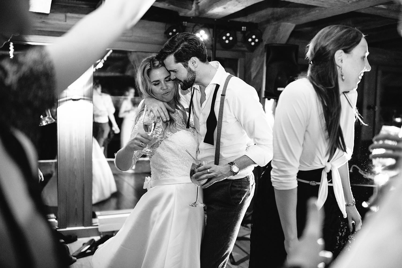 Fotograf Konstanz - Hochzeit auf der Achalm bei Reutlingen  - 88 -