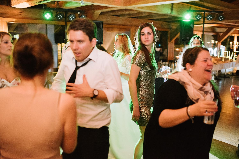 Fotograf Konstanz - Hochzeit auf der Achalm bei Reutlingen  - 89 -