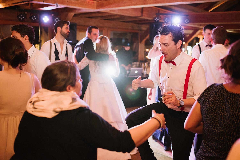 Fotograf Konstanz - Hochzeit auf der Achalm bei Reutlingen  - 90 -