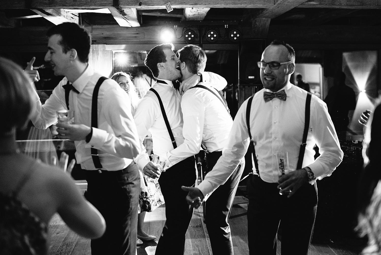 Fotograf Konstanz - Hochzeit auf der Achalm bei Reutlingen  - 95 -