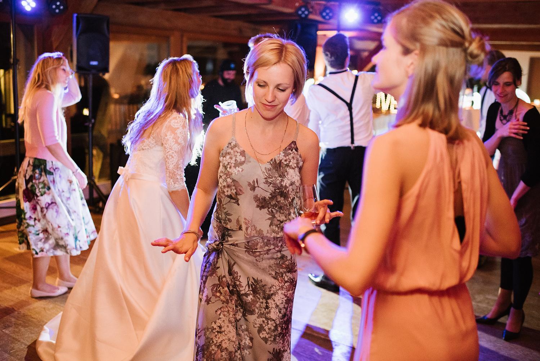 Fotograf Konstanz - Hochzeit auf der Achalm bei Reutlingen  - 100 -