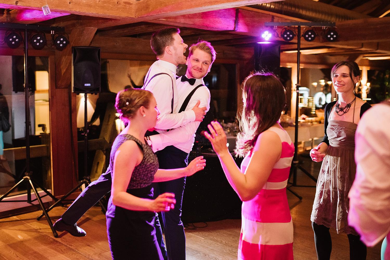 Fotograf Konstanz - Hochzeit auf der Achalm bei Reutlingen  - 102 -