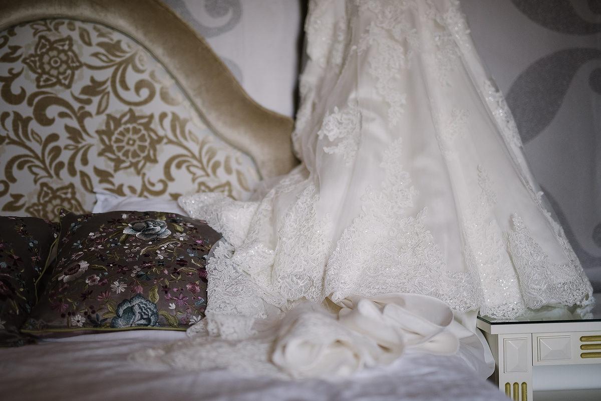Fotograf Konstanz - Destination Wedding Romania Photographer Elmar Feuerbacher 010 - Rumänisch-Deutsche Hochzeit in Targu Jiu, Romania  - 20 -
