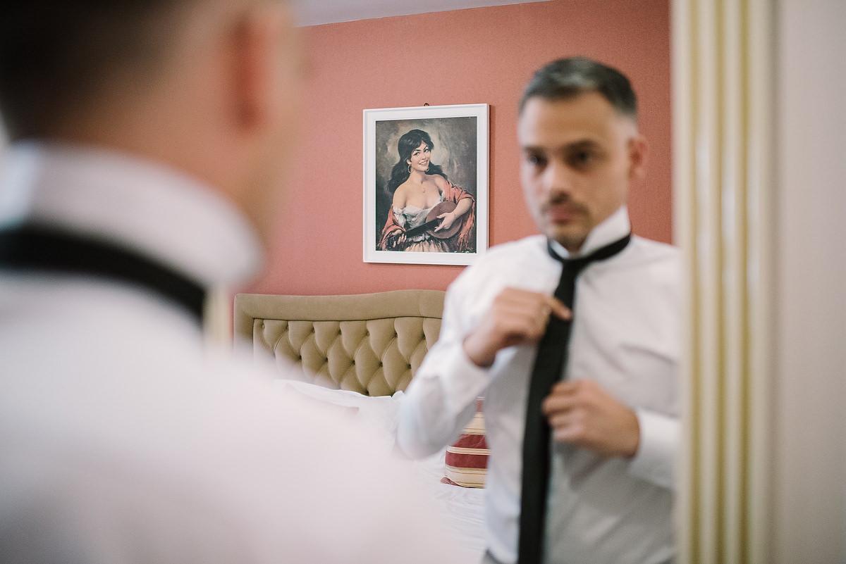 Fotograf Konstanz - Destination Wedding Romania Photographer Elmar Feuerbacher 012 - Rumänisch-Deutsche Hochzeit in Targu Jiu, Romania  - 10 -